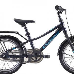 "barncykel 16"""