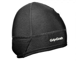 GripGrab Microfleece mössa