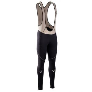 Bontrager Race Thermal Bib Tight