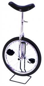 "Enhjuling 20"""