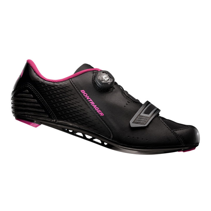 Bontrager Anara Women's Road