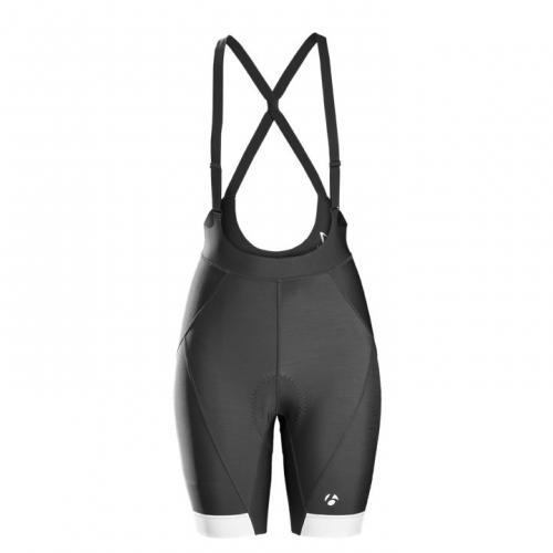 Bontrager Meraj Women's Bib Short