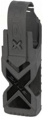 Låshållare Bordo Granit X-plus