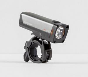 Bontrager Ion Elite R framlampa