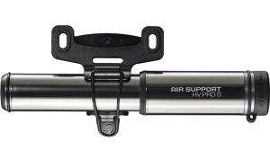 Bontrager Air Support HV Pro minipump