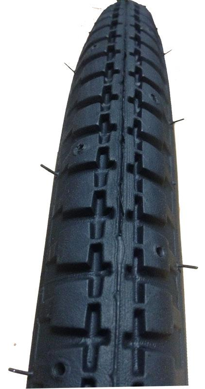 Däck 24 x 2 Suomi Tyres