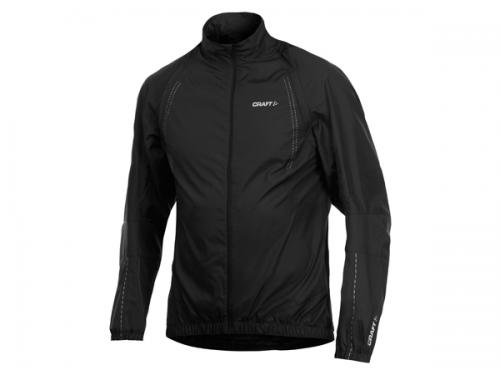 Craft Convert Jacket