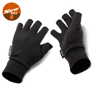 Guideline FIR-SKIN  Glove