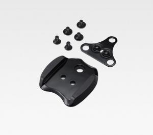 Shimano SPD Adapter SM-SH41 Inkl. Skruv Utan kloss