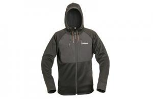 Alta Hoody  Jacket