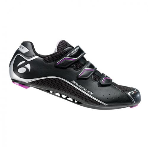 Bontrager Race Road WSD