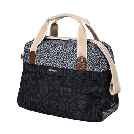 Basil Bohéme Carry All Bag 18L