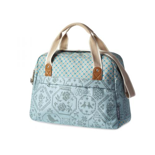 Basil Bohéme Carry All Bag 18L