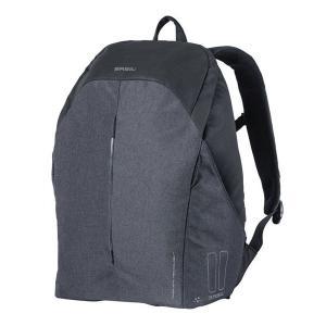 Basil B-Safe ryggsäck Nordlicht