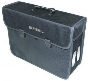 Basil Malaga XL