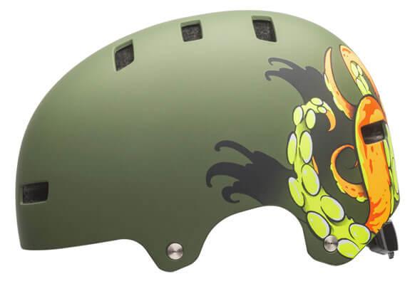 Bell Local Grenade/Tango