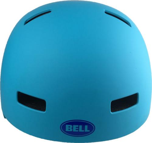 Bell Span Bright Blue
