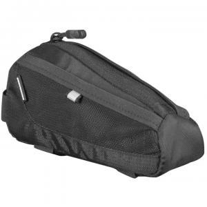 Bontrager Pro Speed väska
