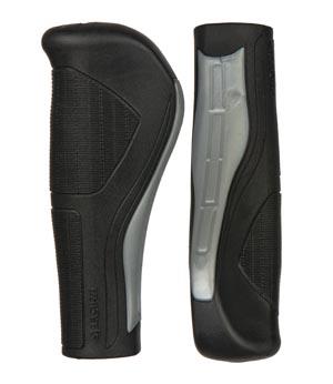 Handtag Spectra Bio 130 svart/grå
