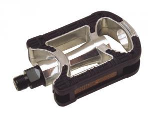 Pedal VP-607