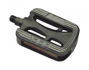 "Standard Pedal 1/2""  VP-810"
