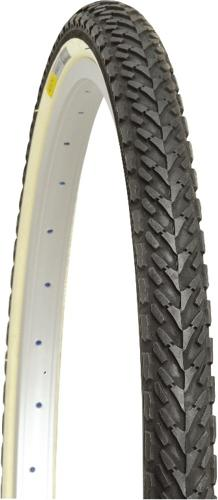 Däck 47-559 Spectra Quartz R Sv/ivory