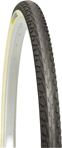 Däck 37-622 Spectra Asphalt R Sv/ivory