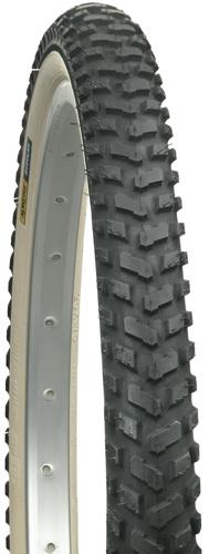Däck 47-406 Spectra Garnet R Svart/iv