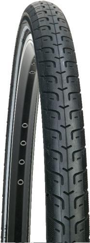 Däck 40-559 Opal X5R Svart