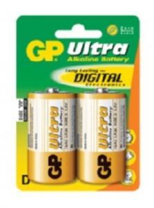 GP Ultra LR20 (D)