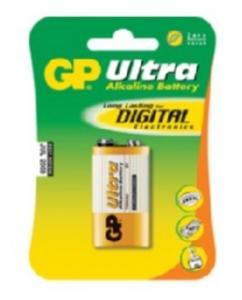 GP Ultra 6LF22 9.0V