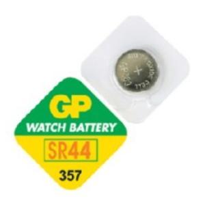 GP SR44W