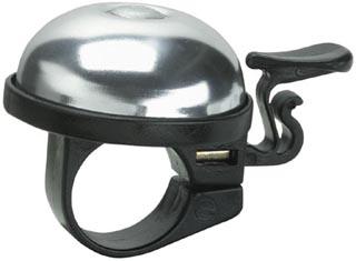 Ringklocka mini