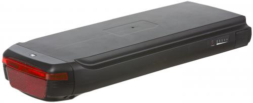Batteri SF03 11,6Ah 36v Canbus