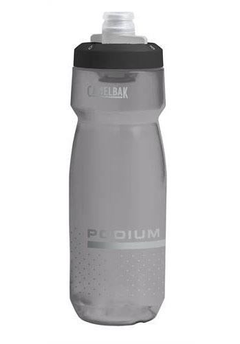 Camelbak Podium Smoke 710 ml