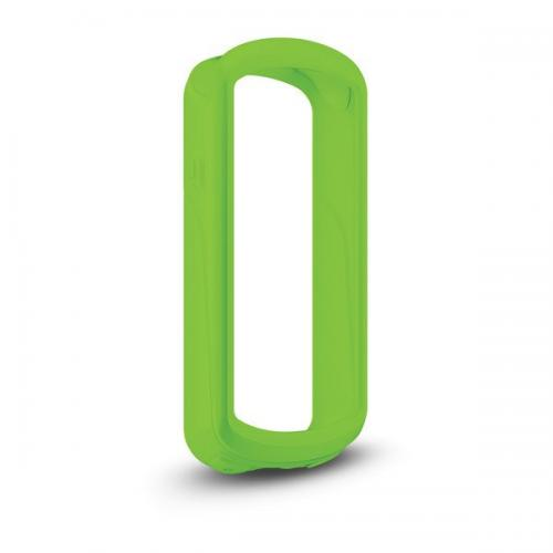 Grönt Silikonfodral