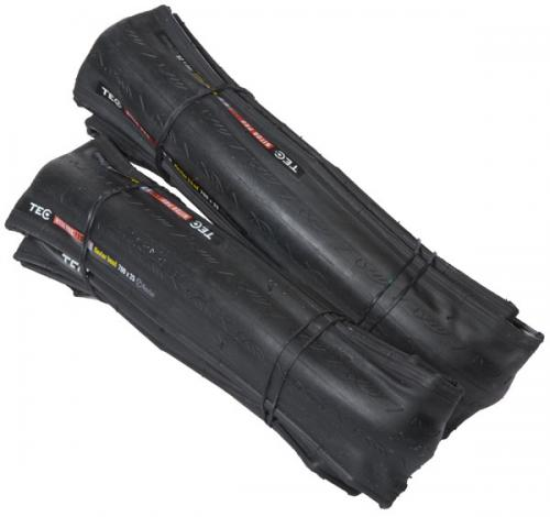 Däck 25-622 Tec Nitor Pro 120 ( 2-pack )