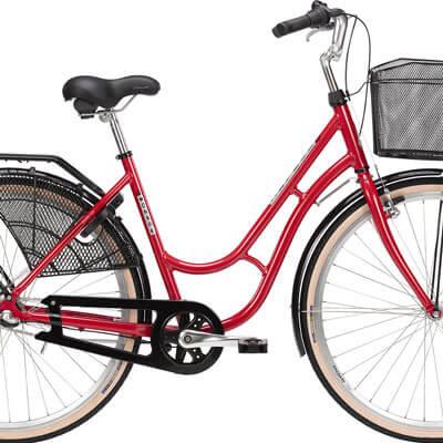 beställa cykel online