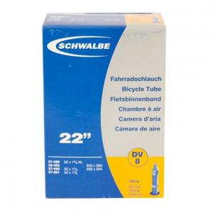 "Schwalbe 22"" slang"