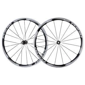 Shimano Hjulset WH-RS81-C35-CL kanttråd, alu/carbon, 11-9vxl