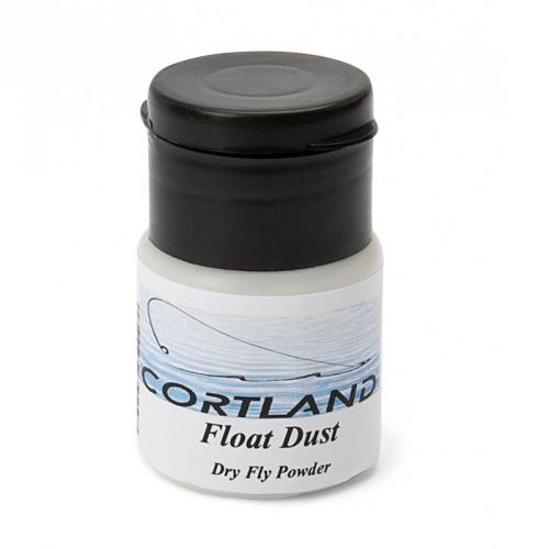 Cortland Float Dust