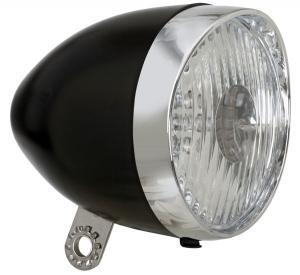 Framlampa diod klassisk 10 Lux
