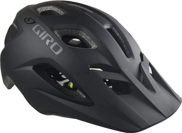 Giro Compound Mips Svart 58-65 cm