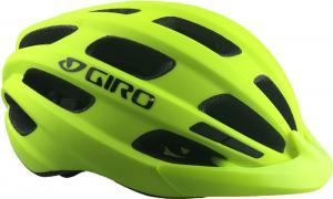 Giro Register Mips Matt Gul 54-61 cm