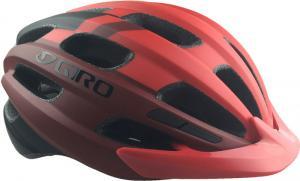 Giro Register Mips Matt röd 54-61 cm