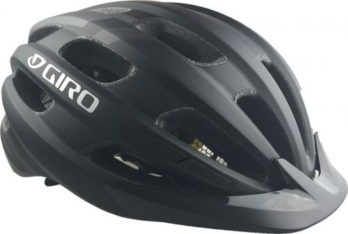 Giro Register Mips Matt svart 54-61 cm