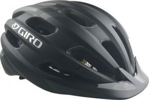 Giro Register Mips Matt svart 54-61 cm