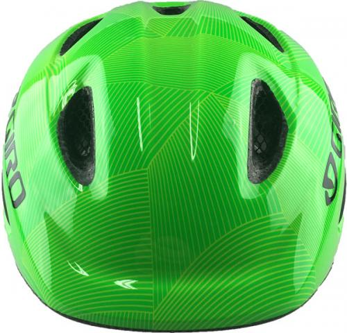 Giro Scamp Mips Green Lime