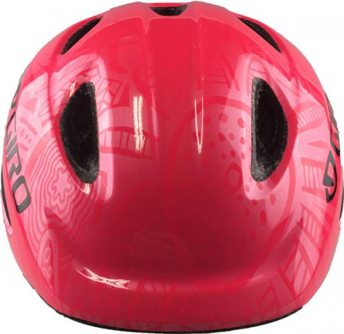 Giro Scamp Mips Pink Pearl
