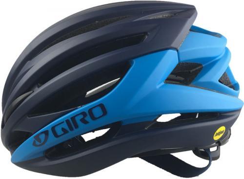 Giro Syntax Mips Midnight blue